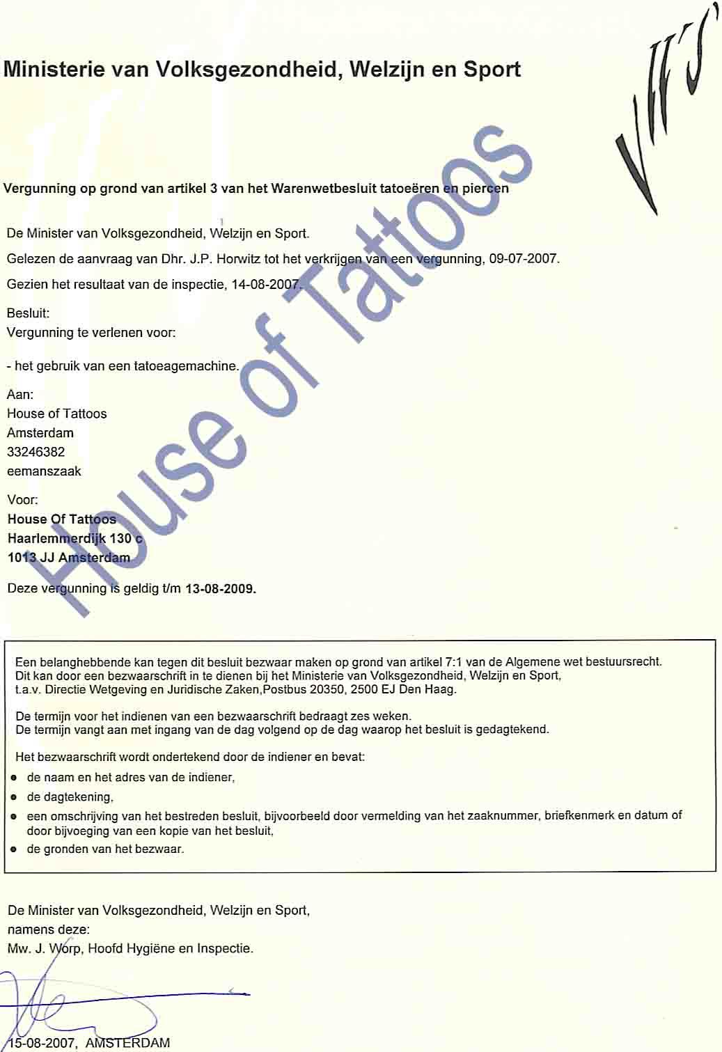 house-of-tattoos-vergunning-old